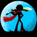火柴人幽灵猎手v1.9 最新版
