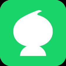 葫芦侠3楼appv4.1.0.5 安卓版