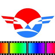 FkPlayer appv1.0.0 最新版