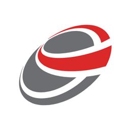 北京公交v5.0.13 安卓版