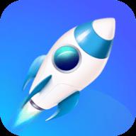极速清理管家轻量版appv1.7.4 最新版