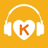 音乐狂appv4.1安卓版