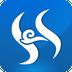 内蒙古人社v5.0.0 最新版