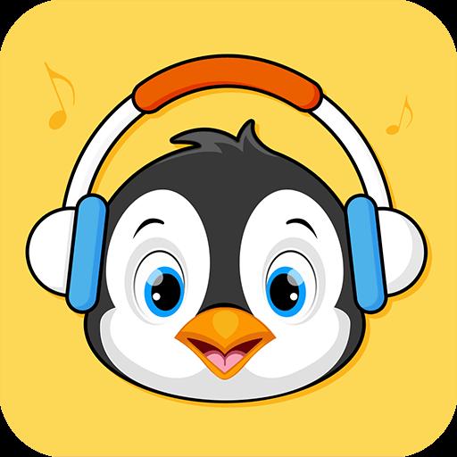 猜歌点点appv2.4.1 安卓版