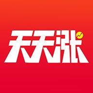 天天涨appv1.1.1 手机版