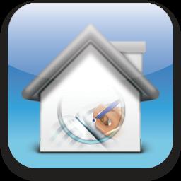 流口申报appv1.11 最新版