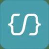 XUEcn互动式学习平台Appv1.2.8 安卓版