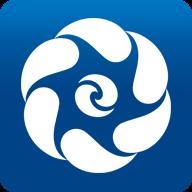 宇信协同办公appv2.11.100 最新版