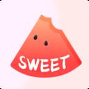 瓜甜v1.0 官方版