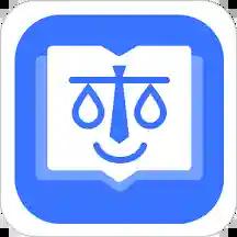 天服财税v1.0.0 安卓版