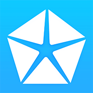 智企互联app