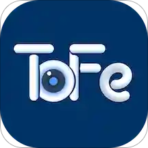 ToFe app下载-ToFe(AR短视频)v1.0.0 安卓最新版