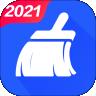 艾普清理大师软件下载-艾普清理大师v1.0.1 手机版