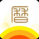 微鲤简单天气v1.0.0 手机版