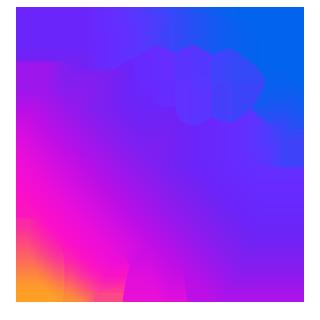 缘分猫v2.1.1 最新版