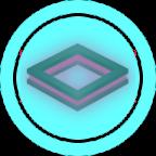二次元弹窗appv1.5.4 最新版