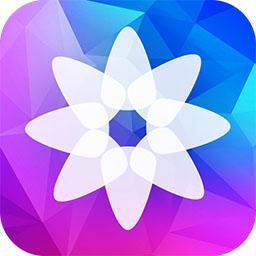 灵动精选壁纸appv1.0 手机版