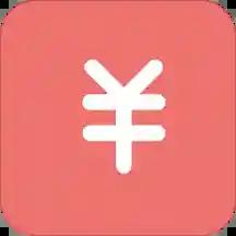 拿帖记账管家软件v1.0.0 安卓版