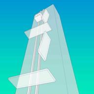 电梯坏了游戏v1.1 最新版