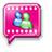 VidMorph(图像转动画工具)