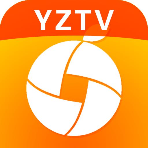 柚子影视TV版v2.0 最新版