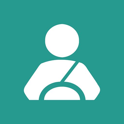 智卡司机appv1.1.3.3 最新版