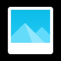 小米相册app下载v2.2.17.23 安卓版
