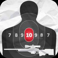 狙击射击v1.0.3 安卓版