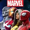 漫威超级争霸战英文版v29.2.0 安卓版