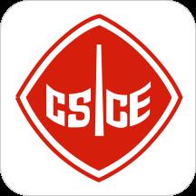 擎网(中国内燃机学会app)
