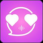 暖恋appv1.2.2 最新版