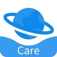 飞觅浏览器Care版v1.0.0 安卓版