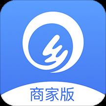 一网乡汇商家版appv1.5.4 安卓版