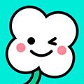 Lucky-校园交友v1.1.1 官方版