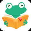 爱看书免费小说阅读器v7.2.1 安卓版