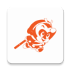 悟空搜索破解版v20.01.06.13 最新版