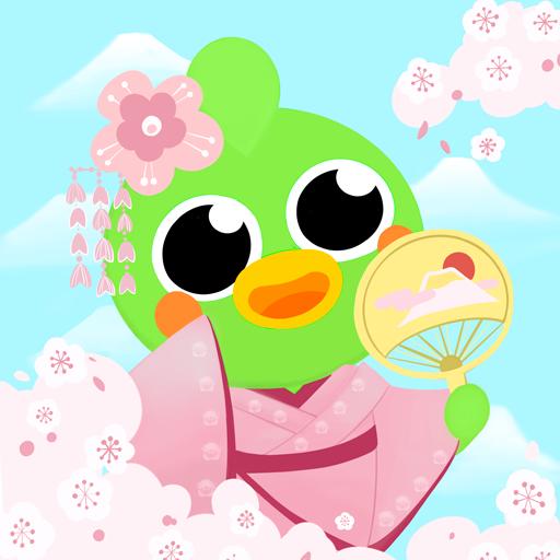 日语趣配音v1.0.0 官方版