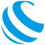 兴建教育app