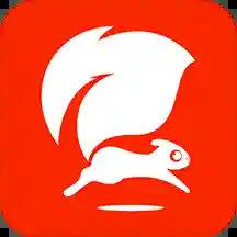 松鼠速客appv1.0 最新版