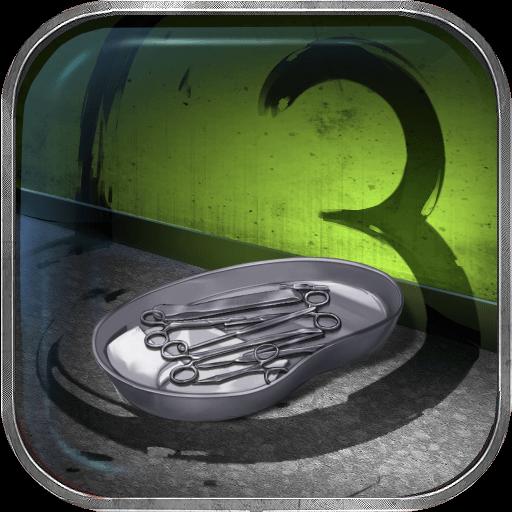 隐秘的原罪3v1.0 安卓版