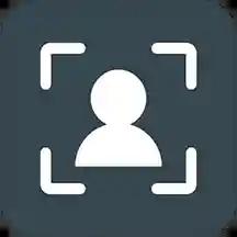 专业证件照随拍appv1.0.5 最新版