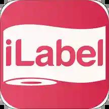 iLabelv1.0.2 手机版