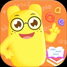 亲宝拼音数学启蒙v1.0.0 手机版