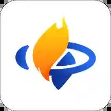 星火台appv1.2.0 最新版