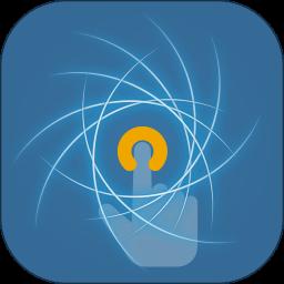 指尖水务ios版v1.0.0 最新版