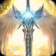 大天使战迹v1.10.11 安卓版