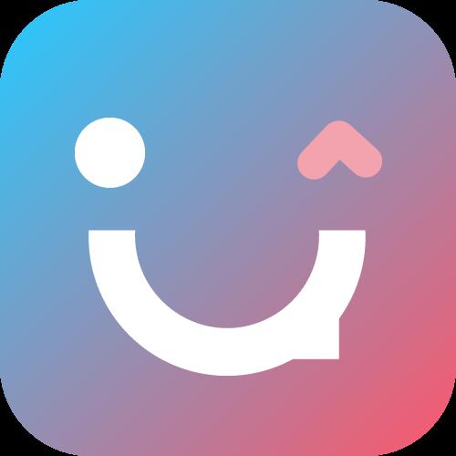 美光在一起v2.1.0 最新版