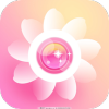 萌拍v3.4.9 手机版