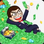 先赚个一亿游戏v1.7 安卓版