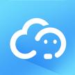 生命云服务app苹果版v2.4.29 最新版